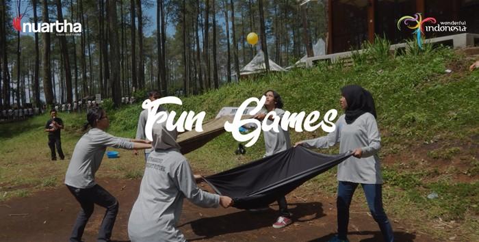 Fun-Games-Bandung