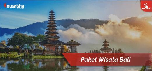 Paket Wisata Bali-min