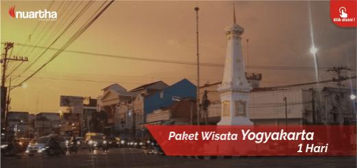 Paket Wisata Yogyakarta 1 Hari-min