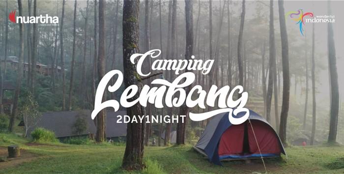 camping-lembang
