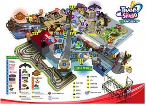 400px-Peta_Trans_Studio_Bandung