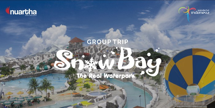 Group Trip Snowbay