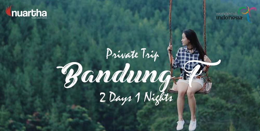 Paket-Tour-Bandung-2-Hari-F