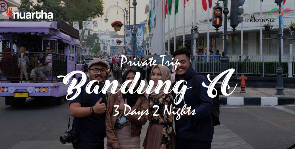 Paket-Wisata-Bandung-3-Hari-A
