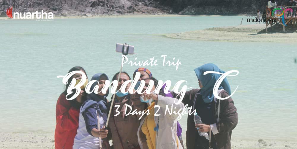 Paket-Wisata-Bandung-3-Hari-C