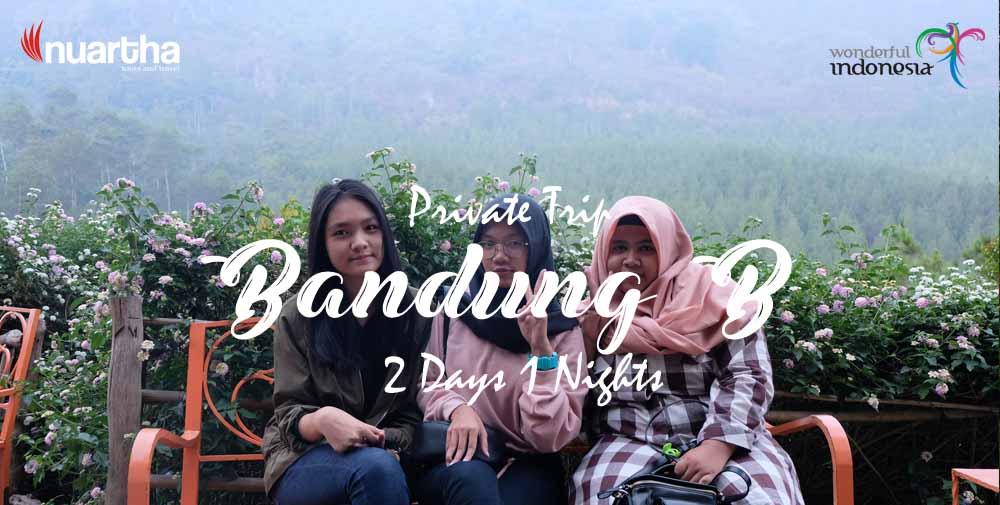 Paket-tour-Bandung-2-hari-1-malam-B
