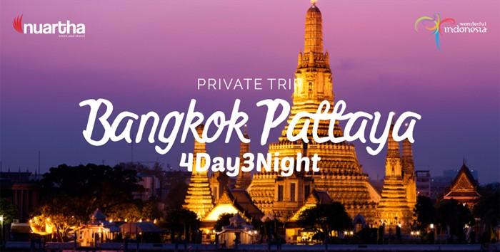 paket-tour-thailand