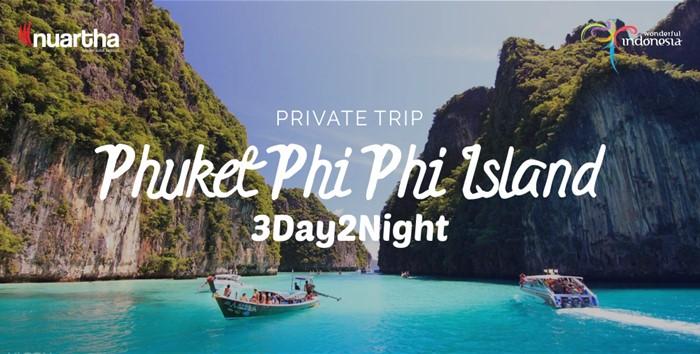 paket-tour-phuket-thailand