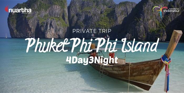 paket-wisata-phuket-thailand