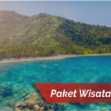 Lombok konten