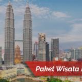 Malaysia konten