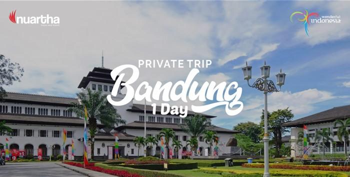 Paket-Tour-Bandung-Murah