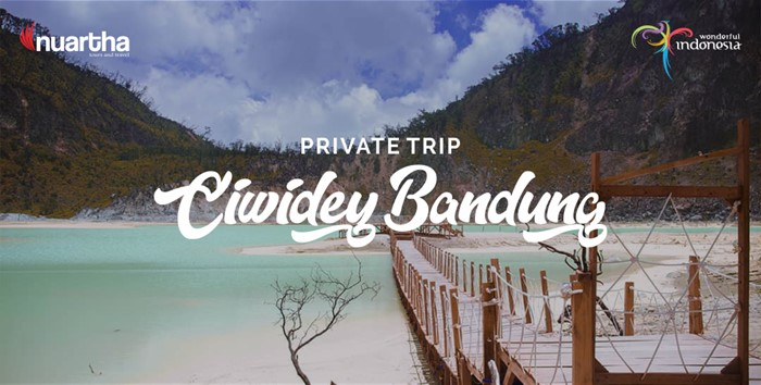 Paket-wisata-Bandung-Ciwidey