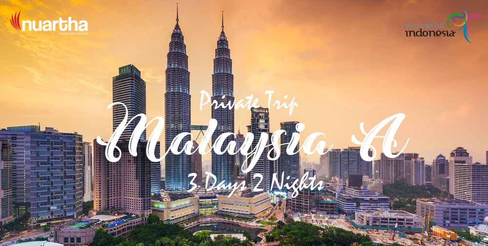 paket-wisata-malaysia-murah-a