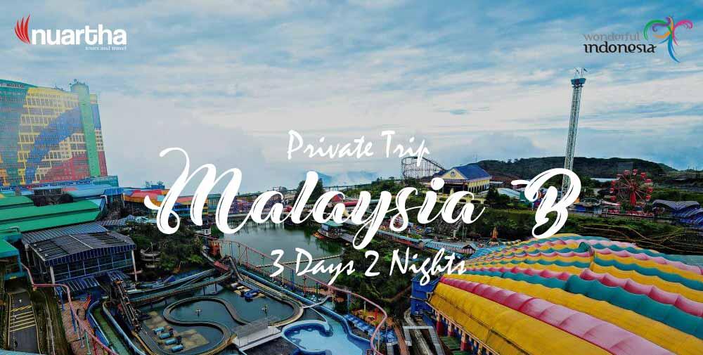 paket-wisata-malaysia