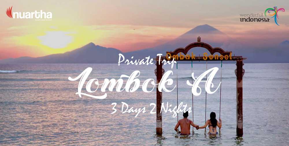 tour-lombok-murah