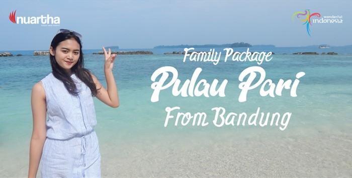 Pulau-Pari-dari-Bandung