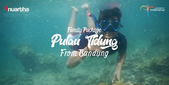 Pulau-Tidung-dari-Bandung