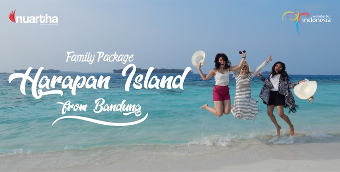 Pulau-Harapan-dari-Bandung